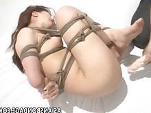 Bondage Kinky Big Tits Japanese Ass Extreme Asian Domination Amateur
