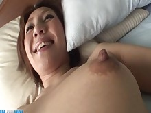 Japanese Licking Lingerie POV Pussy Stockings Amateur Sucking Asian