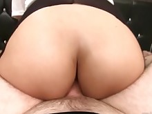 Anal Asian Ass Blowjob Close Up Deepthroat Dick Hardcore Huge Cock