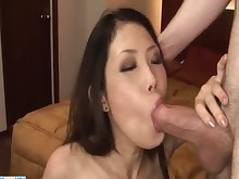 Vibrator Toys Tits Swallow Sucking Squirting Small Tits Pussy Licking