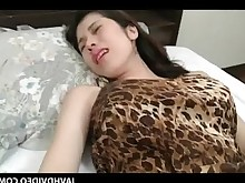 Teen Pussy Japanese Hooker Hardcore Fingering Fetish Couple Asian