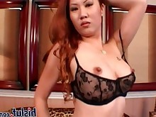Tattoo Facials Cumshot Cum Busty Boobs Big Tits Asian Anal
