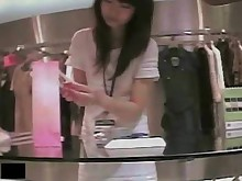 Asian Hidden Cam Japanese Outdoor Panties Public Voyeur