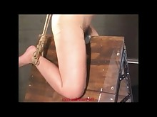Extreme Domination Brutal Bondage Bdsm Asian Amateur Slave Rough