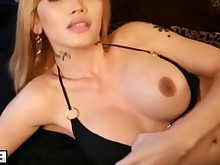 Anal Asian Bedroom Big Tits Busty Dick Huge Cock Ladyboy Masturbation