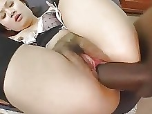 Whore Japanese Ebony Cumshot Cum Creampie Black Asian