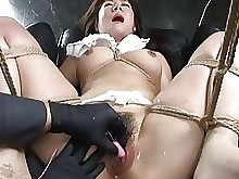 Domination Bdsm Asian