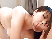 Wild Kinky Japanese Gorgeous Crazy Asian