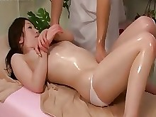 Erotic Fetish Massage Student Voyeur Japanese Amateur Ass Babe