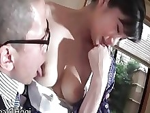 Japanese Hardcore Brunette Ass Asian Teen