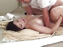 Asian Ass Chinese Hidden Cam Japanese Massage