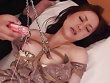 Teen Slave Domination Bondage Bdsm Ass Asian