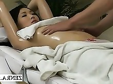Asian Ass Brunette Classroom College Fetish Japanese Massage Oil