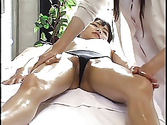 Ass Beautiful Japanese Massage Toys Voyeur